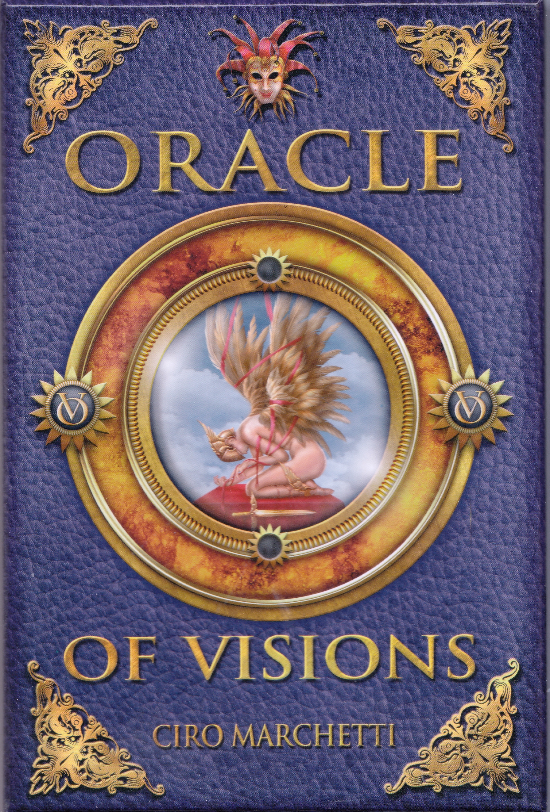 oracle-of-visions-box_new
