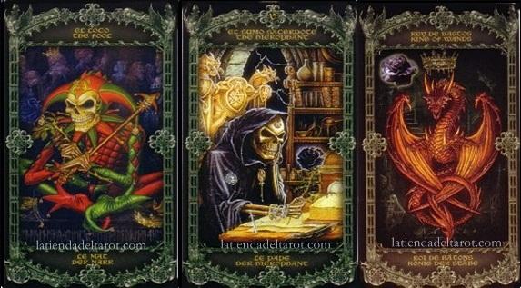 alchemy19771