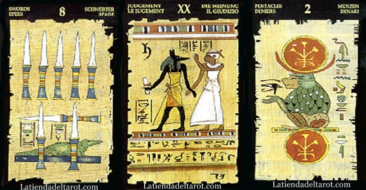 egipciofondopapirotarot1
