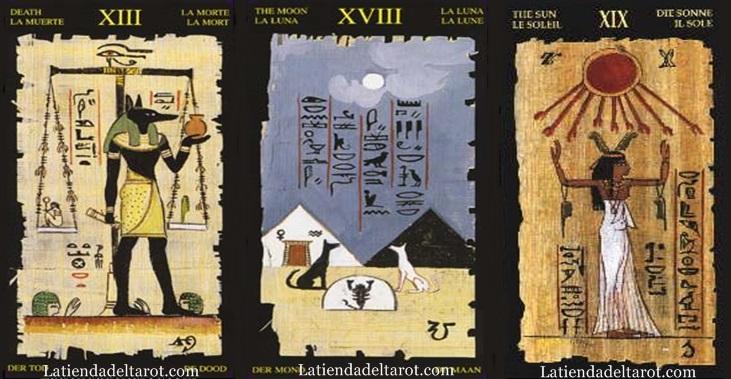 egipciofondopapirotarot2