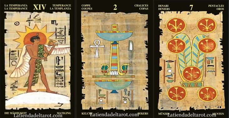 egipciofondopapirotarot3