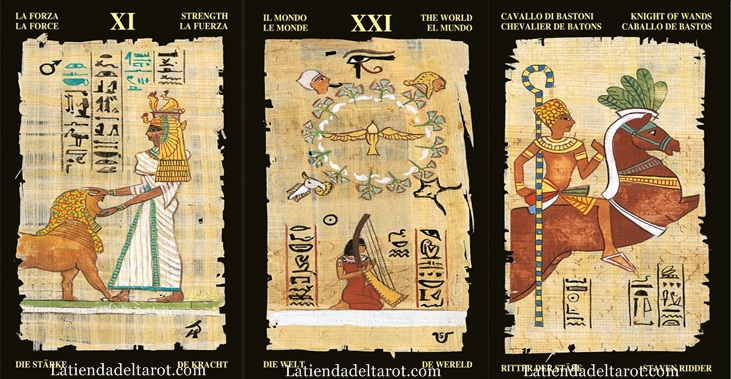 egipciofondopapirotarot4