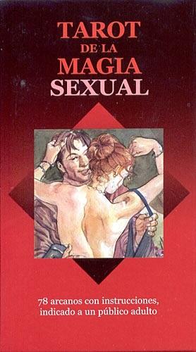 tarot-magia-sexual-lo-scarabeo-500x500