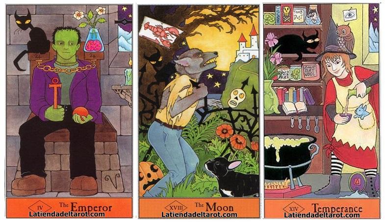 halloweentarot6