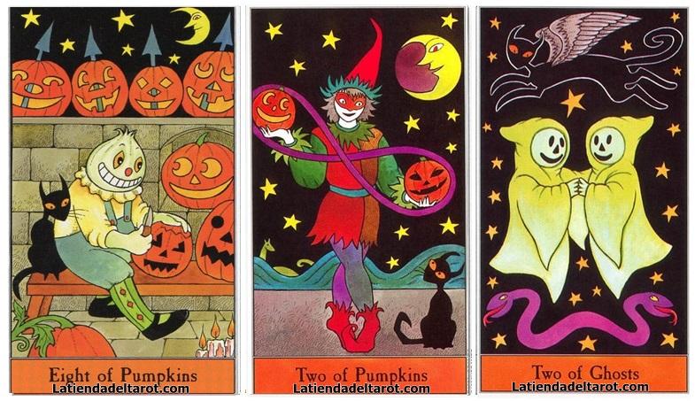 halloweentarot9