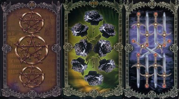 alchemy19775.jpg