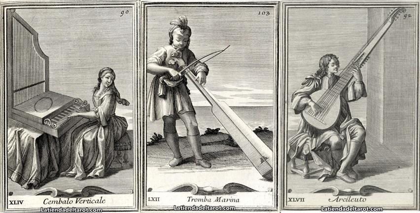 antichiinstrumenti.jpg