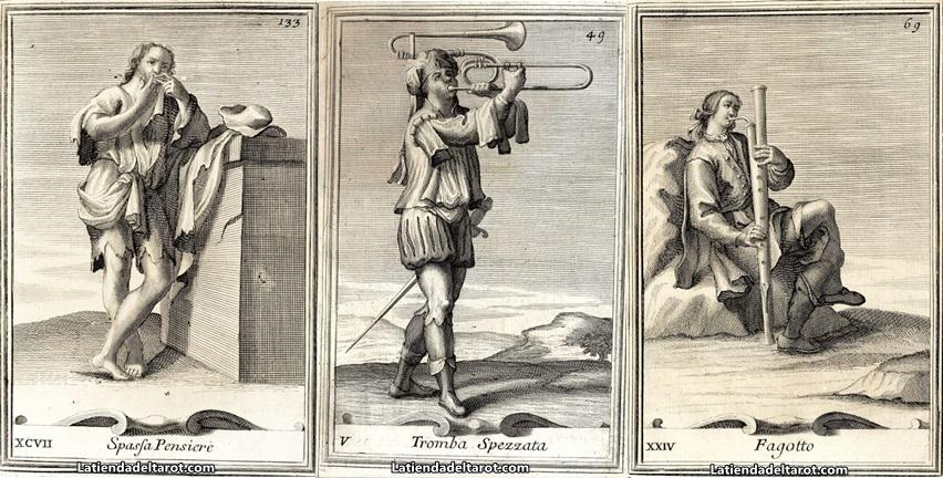antichiinstrumenti1.jpg