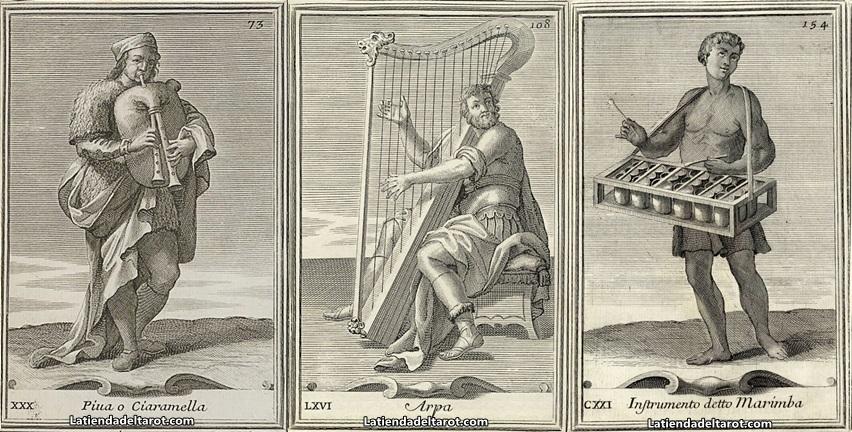 antichiinstrumenti3.jpg