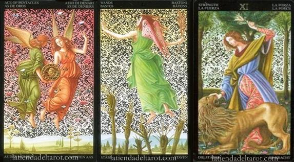 botticelli1.jpg