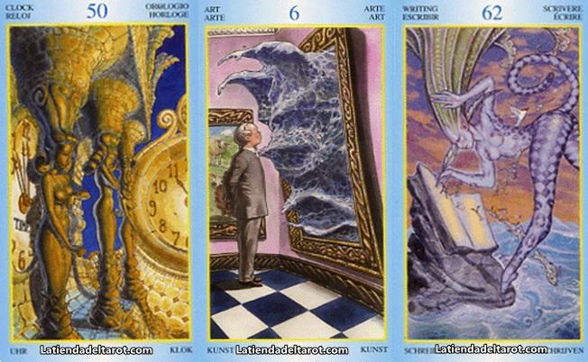 dreamcards3.jpg