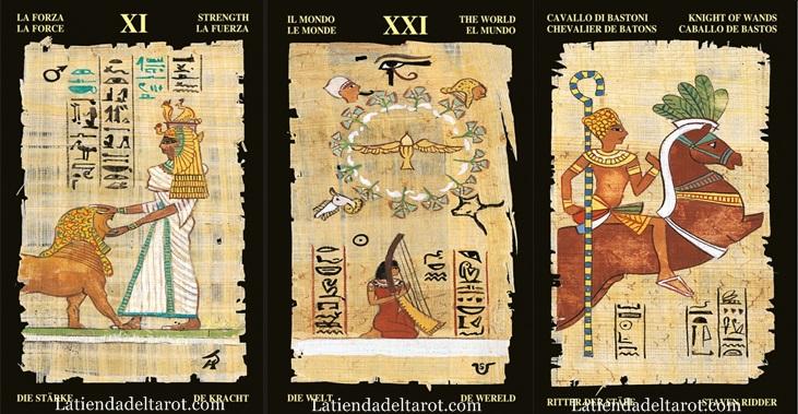 egipciofondopapirotarot4_2nd.jpg