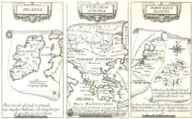 giocoeuropageografico1.jpg