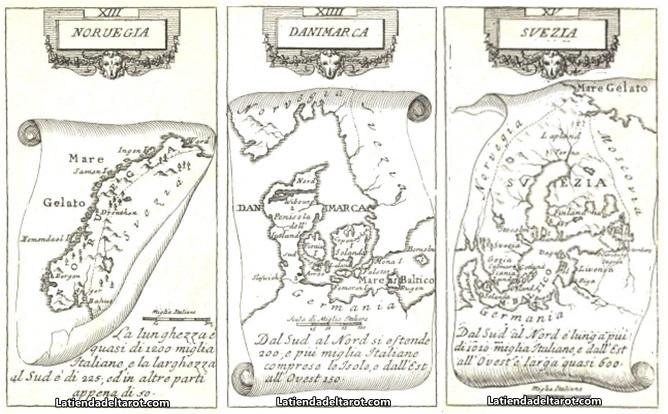 giocoeuropageografico3.jpg