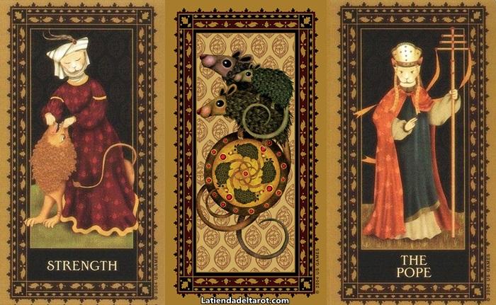 medievalcatstarot-1.jpg