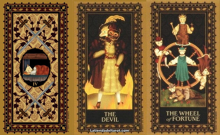 medievalcatstarot-4.jpg