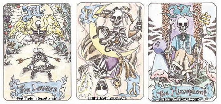 thedeadtarot3.jpg