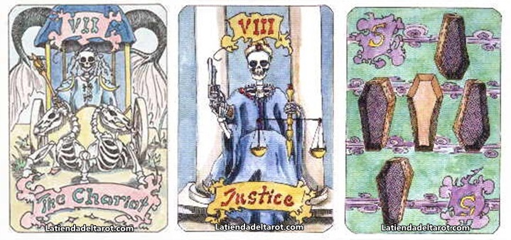 thedeadtarot34.jpg
