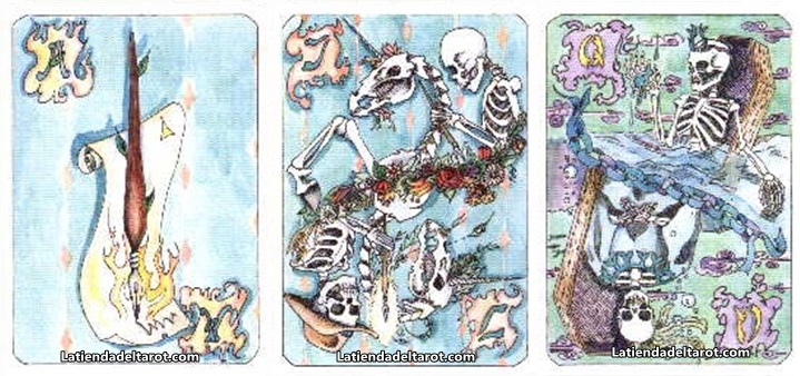 thedeadtarot4.jpg